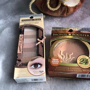 Physicians formula makeup
